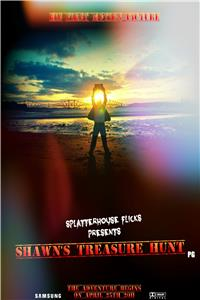 Shawn's Treasure Hunt (2011) Online