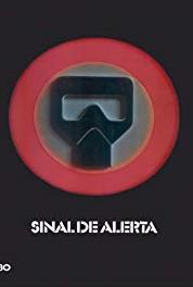 Sinal de Alerta Episode dated 31 July 1978 (1978– ) Online