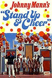 Stand Up and Cheer Episode dated 1 November 1971 (1971–1974) Online