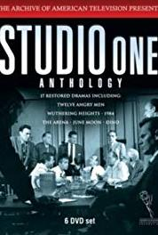 Studio One The Fathers (1948–1958) Online