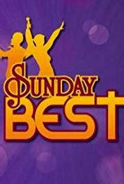 Sunday Best Top 2: Part 2 (2007–2015) Online