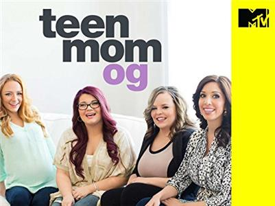 Teen Mom Boiling Point (2009– ) Online