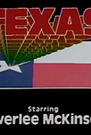 Texas Episode #1.40 (1980–1982) Online
