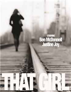 That Girl (2015) Online