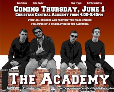The Academy  Online