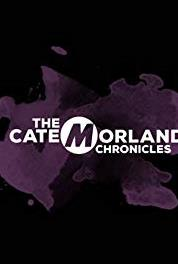 The Cate Morland Chronicles Cate and the Binge Watch Dilemma (2016– ) Online