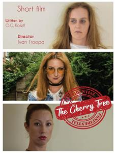 The Cherry Tree  Online