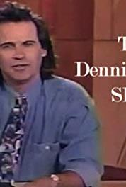 The Dennis Miller Show Episode dated 14 July 1992 (1992– ) Online