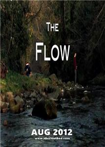 The Flow (2012) Online
