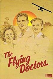 The Flying Doctors The Hitch-hiker (1986–1992) Online