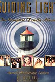 The Guiding Light Episode #1.8548 (1952–2009) Online