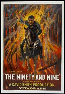 The Ninety and Nine (1922) Online