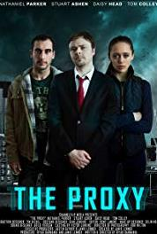 The Proxy Video Game Tat: Limited Collector's Edition (2012– ) Online