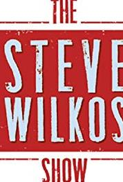 The Steve Wilkos Show Were You Neglectful or Was It Child Abuse? (2007– ) Online