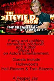 The Stevie D. Show The Stevie D. Show with John Heffron (2013– ) Online
