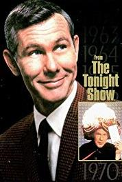 The Tonight Show Starring Johnny Carson Episode dated 23 July 1968 (1962–1992) Online