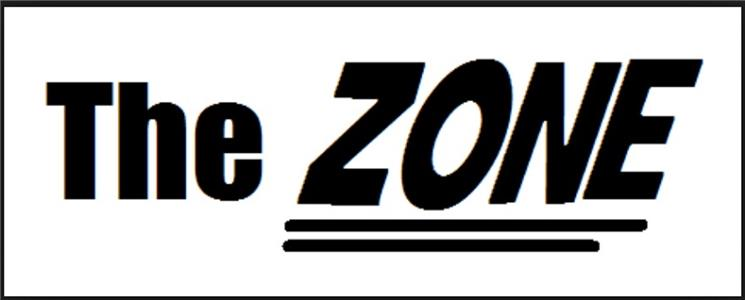 The Zone  Online