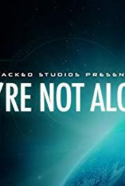 We're Not Alone Pilot (2016– ) Online