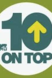 10 on Top Episode dated 10 August 2013 (2010– ) Online