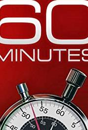 60 Minutes The Chairman/Facebook (1968– ) Online