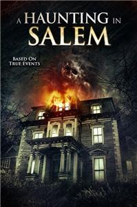 A Haunting in Salem (2011) Online