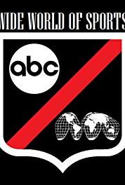 ABC's Wide World of Sports Episode dated 1 February 1964 (1961– ) Online