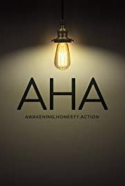 AHA Coming Home (2014– ) Online
