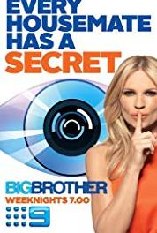 Big Brother Day 24 (2001–2014) Online