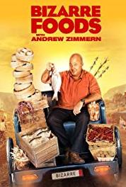 Bizarre Foods with Andrew Zimmern Made in China (2006– ) Online