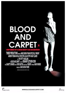 Blood and Carpet (2015) Online