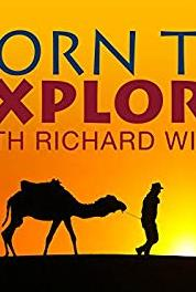 Born to Explore The Great Rhino (2011– ) Online