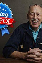 Calling Dr. Pol New Doc on the Block (2014– ) Online