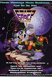 Captain Simian & The Space Monkeys Ape-lien (1996– ) Online