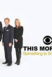 CBS 2 News This Morning Episode dated 29 March 2008 (1987– ) Online