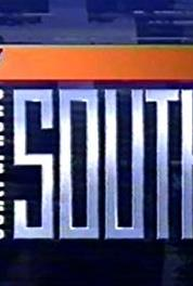 Central News South Episode dated 28 May 2006 (1989–2006) Online