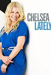 Chelsea Lately Episode #7.42 (2007–2014) Online