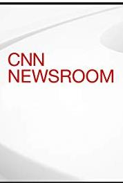 CNN Newsroom Episode #29.109 (1989–2019) Online