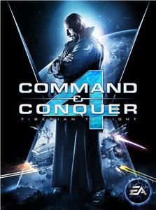 Command & Conquer 4: Tiberian Twilight (2010) Online