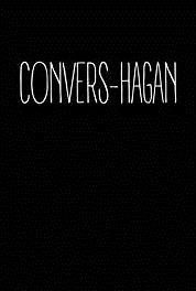ConversHagan Brutus Powers (2016– ) Online