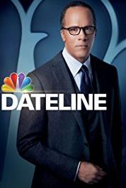 Dateline NBC Episode #19.59 (1992– ) Online