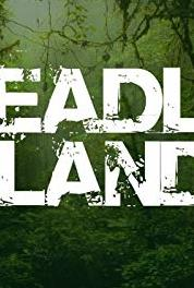 Deadly Islands Shark Island (2014– ) Online