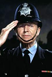 Dixon of Dock Green The Knock Man (1955–1976) Online