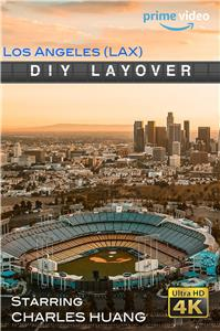 DIY Layover Los Angeles (2017– ) Online