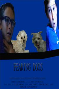 Fearing Dogs (2018) Online