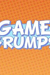 Game Grumps Wheel of Fortune (2012– ) Online