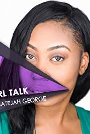 Girl Talk Hair Weave and Wigs (2016– ) Online