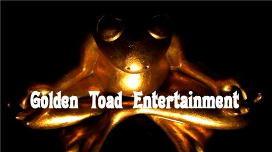 Golden Toad Sketch Comedy  Online