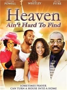Heaven Ain't Hard to Find (2010) Online