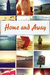 Home and Away Episode #1.3463 (1988– ) Online