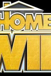 Home to Win Love it, Not List it (2016– ) Online